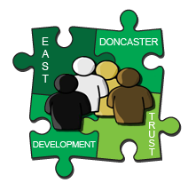 East Doncaster Development Trust